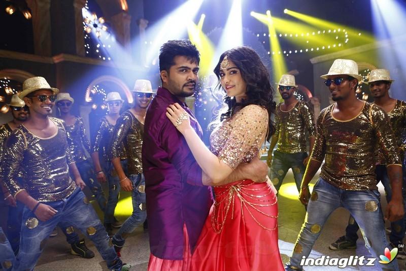 idhu namma aalu full movie download 1080p