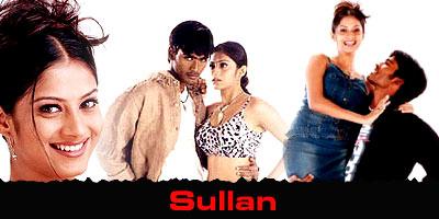 Sullan Review
