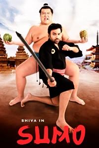 Watch Sumo trailer