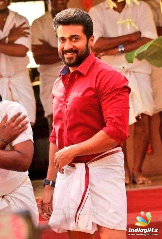 Ngk Photos Tamil Movies Photos Images Gallery Stills Clips