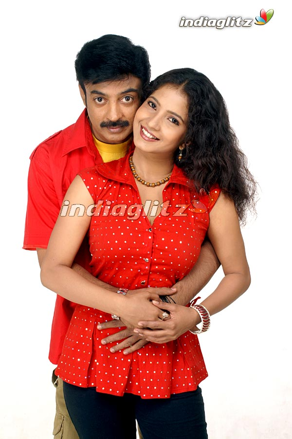 Watch Tamil TV Serial Shows Online and Tamil Videos