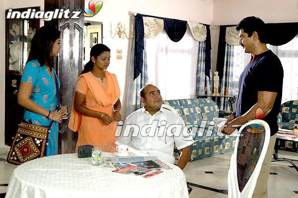 Thalaimagan (2006) | Thalaimagan Movie | Thalaimagan Tamil ...