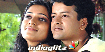 Thoovaanam Review
