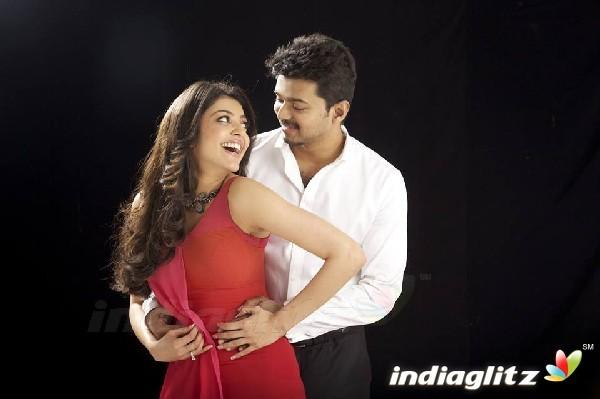 Thuppakki Photos Tamil Movies Photos Images Gallery Stills