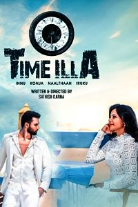 Watch Time Illa trailer