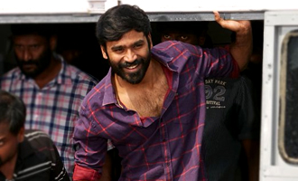 tamilrockers 2018 vada chennai full movie download hd