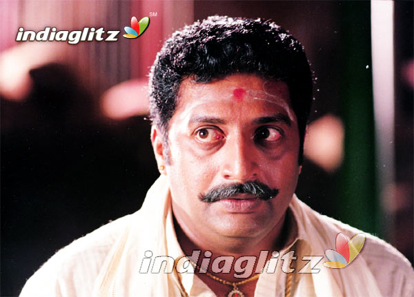 varenda maduraikku tamil full movie download