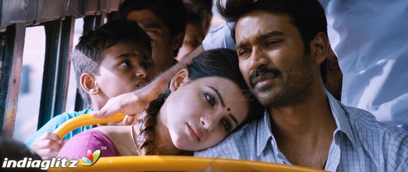 thanga magan tamil full movie