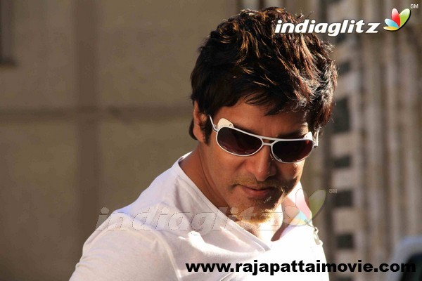 rajapattai full movie in tamil hd 1080p