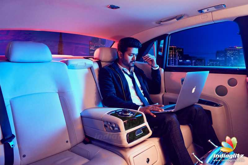 sarkar tamil full movie song download
