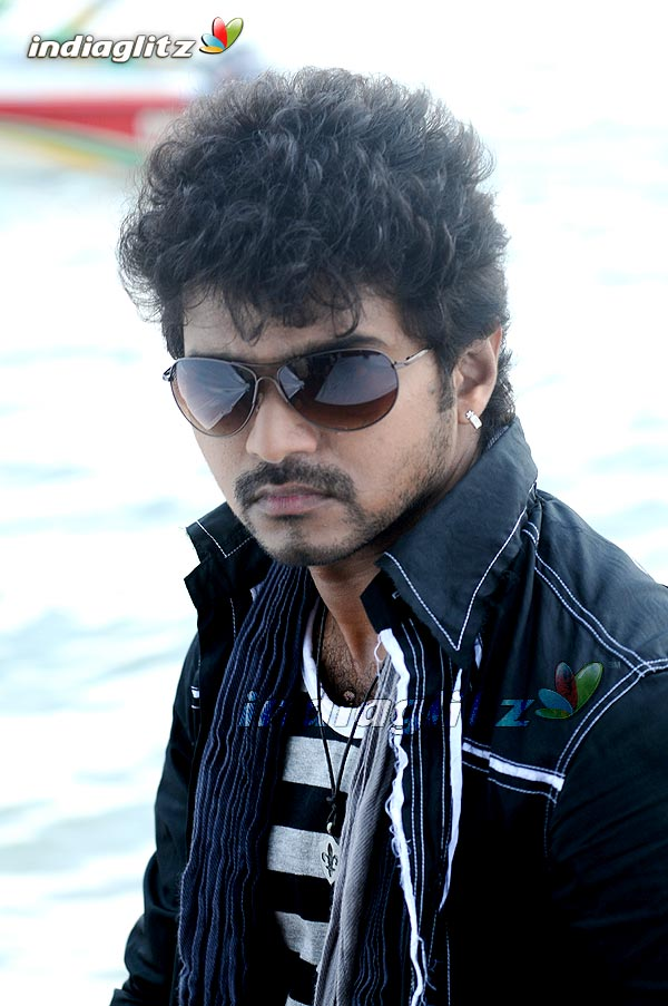 villu photos tamil movies photos images gallery