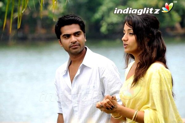Vinnaithandi Varuvaya Photos Tamil Movies Photos Images Gallery
