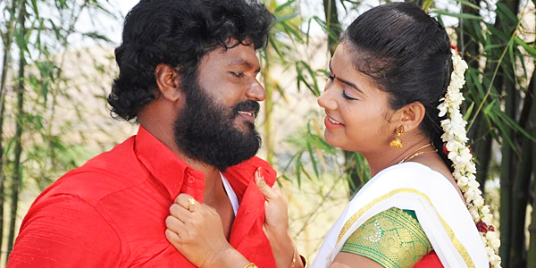 Virudhachalam Music Review