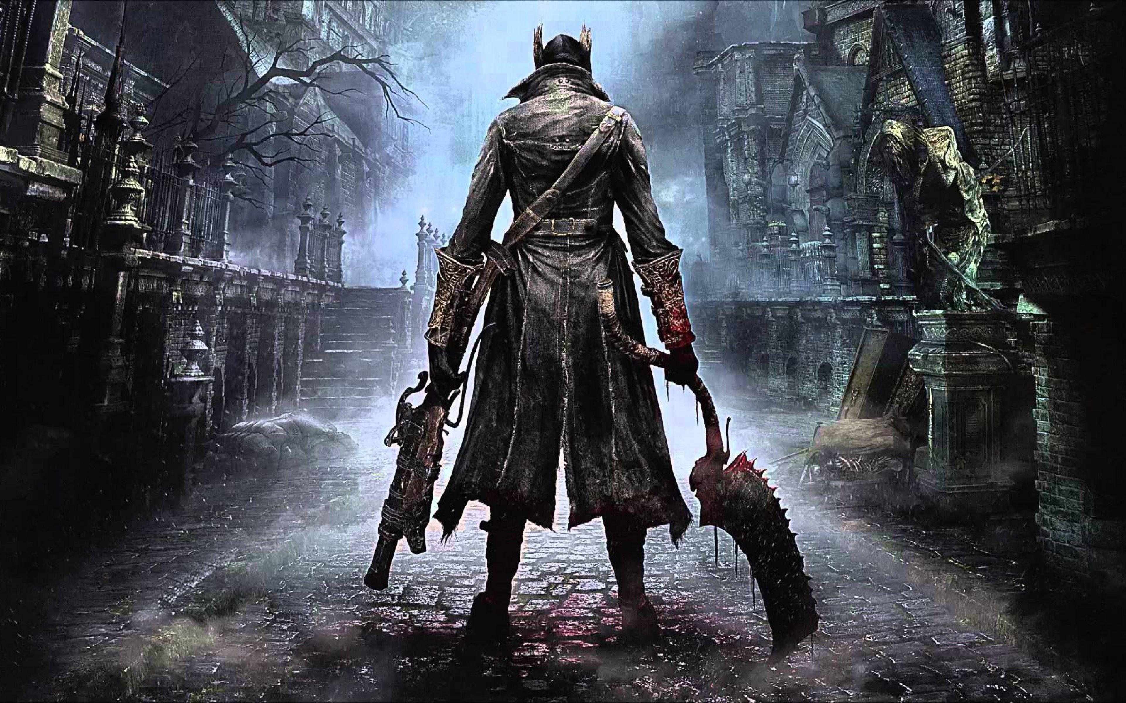 Bloodborne-il-messaggio-IMG_Copertina1.jpg