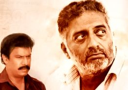 '60 Vayadu Maaniram' passes censor with a clean slate, details