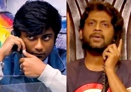 Bigg Boss 4 Rio corners Aajeedh with critical questions!