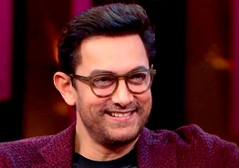 Aamir Khan expresses love for his in laws in Tamil ?