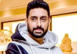 After latest corona test, Abhishek Bachchan has a happy news for fans!