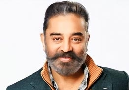 Popular actor's official statement on bigg Boss 4 entry!