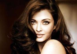 Aishwarya Rai Bachchan pregnant?
