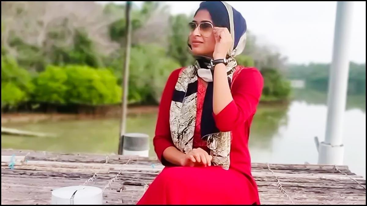 aisha sultana1162021m