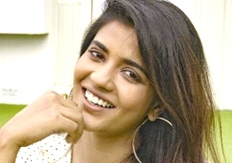 Aishwarya Rajesh gives main reason for her sudden foreign trip - video
