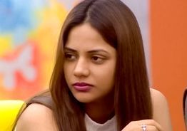 Will Aishwarya's cheating strategy help her win the task?