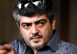 Confusion over 'Thala 59' director update