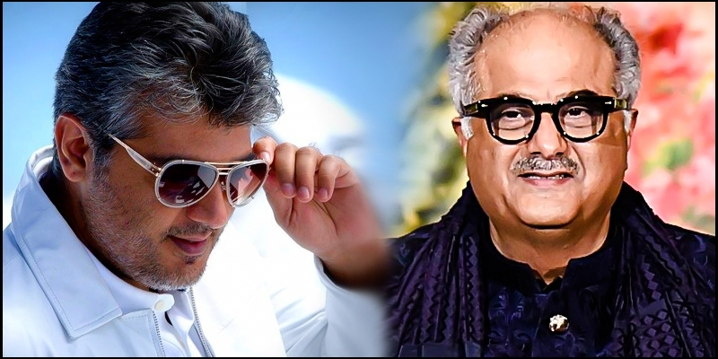 This image has an empty alt attribute; its file name is ajith030817_4.jpg
