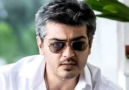 Interesting detail on how Ajith and Vinoth got Valimai title!