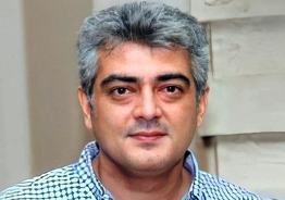 Thala Ajith donates for fight against COVID 19