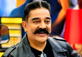 The 17th contestant of 'Bigg Boss 3' revealed?