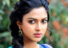 Amala Paul's awesome reaction to director Vijay's marriage