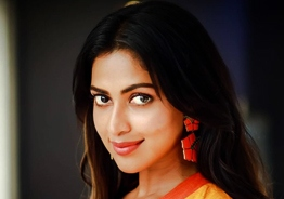 Amala Paul opens up for the first time about problems faced during her divorce