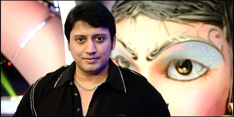 Not Dhanush But This Actor Bags Andhadhun Remake Telugu News Indiaglitz Com