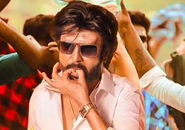 Superstar Rajinikanth's 'Annaatthe' first single to be launched on this day? - Exclusive