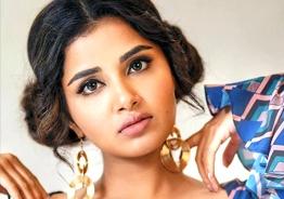 '96' த்ரிஷாவுக்கு நெருக்கமாகும் அனுபமா பரமேஸ்வரன்
