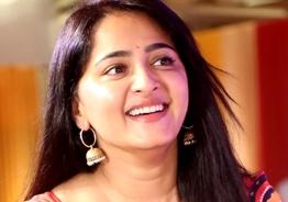 Anushka Shetty reveals her marriage plans