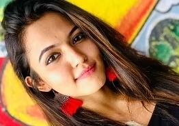 Aparna Das role in Thalapathy Vijay's Beast revealed!