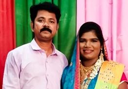 Popular Vijay TV celebrity pregnant!