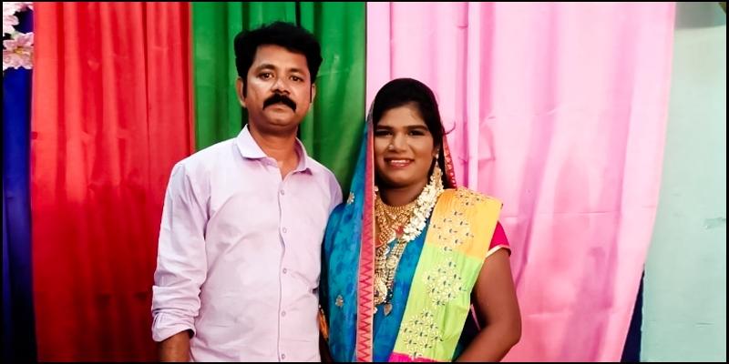 Image result for aranthangi nisha family