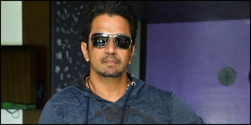 Action King Arjun wins tough challenge after Hollywood