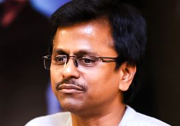 'Sarkar' issue- Once again cases filed against A.R. Murugadoss
