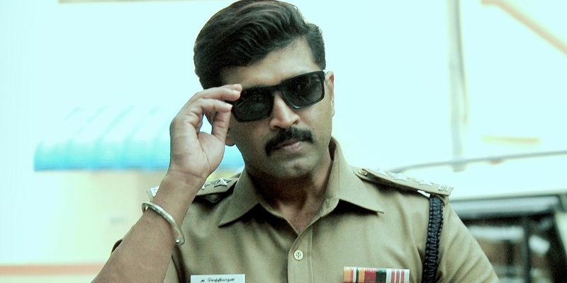Arun Vijay movies, filmography, biography, Family Photos & Wife ..World Super Star Bio
