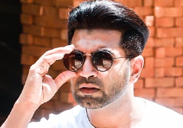 Arun Vijay's interesting role in next revealed!