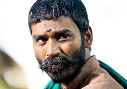Superstar praises Dhanush's Asuran!