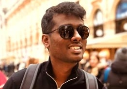 Atlee's next movie announces direct Netflix release!