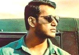 Vishal turns into a striking anti-hero - Ayogya Trailer review