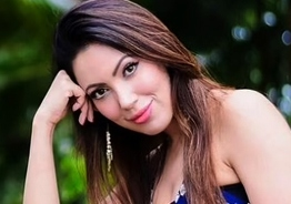 'Bigg Boss' actress arrested for posting controversial video