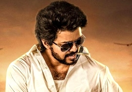 The third schedule of Thalapathy Vijay's 'Beast' shooting is to commence on this date! – Exclusive Update